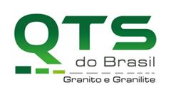 QTS do Brasil